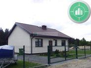 Dom na sprzedaż, Stajenczynki, toruński, kujawsko-pomorskie - Foto 4