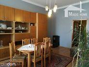 Mieszkanie na sprzedaż, Dzierżoniów, dzierżoniowski, dolnośląskie - Foto 18