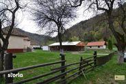 Casa de vanzare, Brașov (judet), Zărneşti - Foto 6