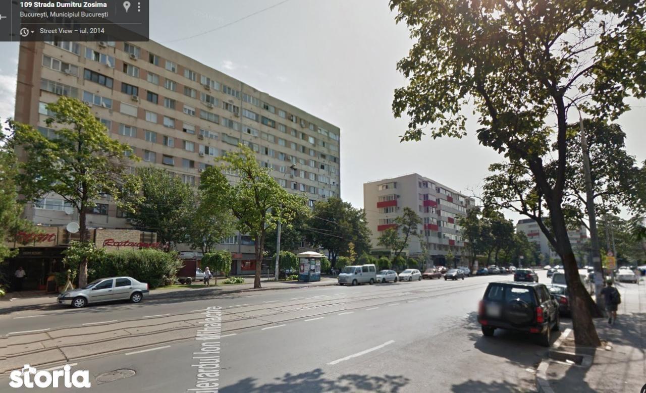 Spatiu Comercial de vanzare, Bucuresti, Sectorul 1, Turda - Foto 1