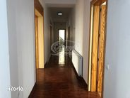 Birou de inchiriat, Cluj (judet), Bună Ziua - Foto 12