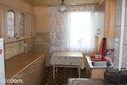 Dom na sprzedaż, Kuczbork-Osada, żuromiński, mazowieckie - Foto 13