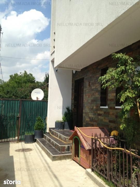 Casa de vanzare, Bucuresti, Sectorul 1, Pipera - Foto 3