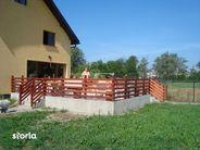 Casa de vanzare, Maramureș (judet), Târgu Lăpuş - Foto 9