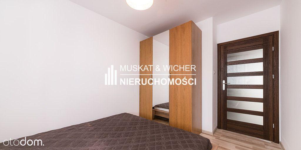 Mieszkanie na wynajem, Gdańsk, Przymorze - Foto 9