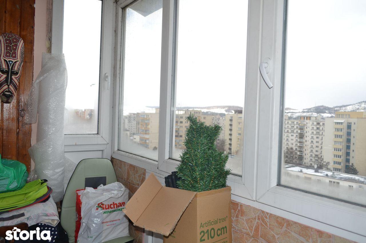 Apartament de vanzare, Cluj (judet), Strada Grigore Alexandrescu - Foto 13