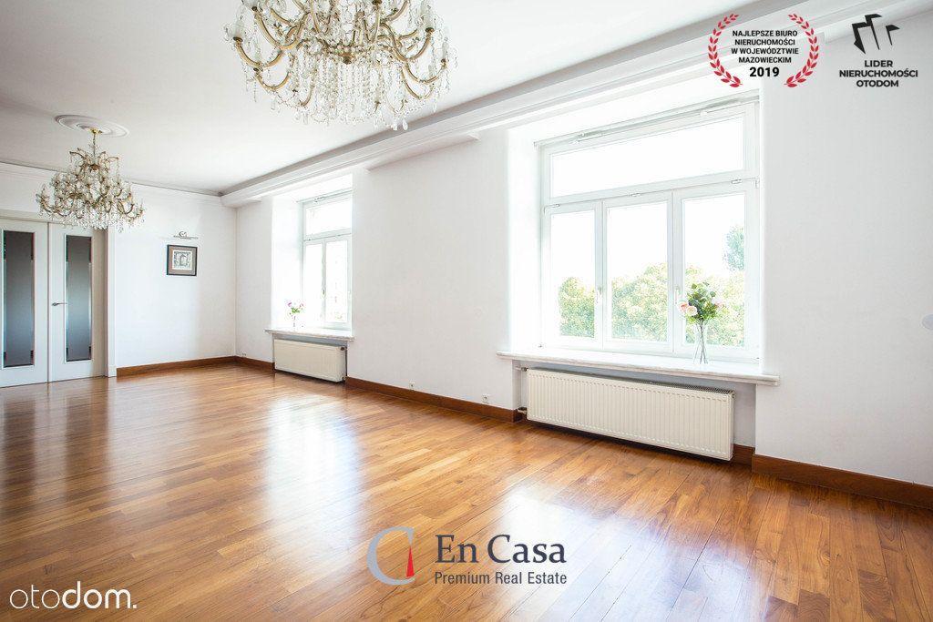 3 Pokoje Mieszkanie Na Sprzedaż Warszawa śródmieście 59655386 Wwwotodompl