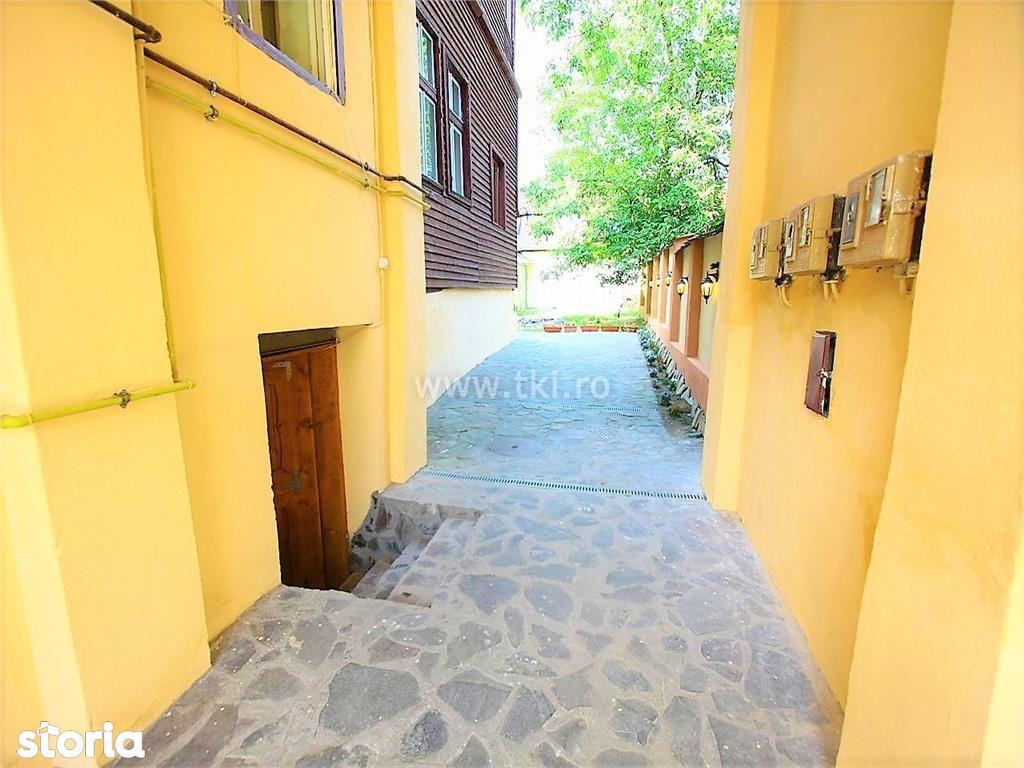 Casa de vanzare, Sibiu (judet), Orasul de Jos - Foto 13
