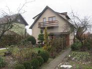 Dom na sprzedaż, Karłowice, opolski, opolskie - Foto 2