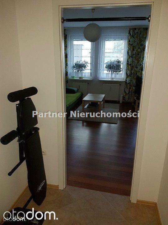 Mieszkanie na sprzedaż, Poznań, Grunwald - Foto 4