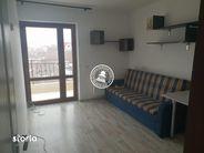 Apartament de vanzare, Iași (judet), Strada Vișan - Foto 9