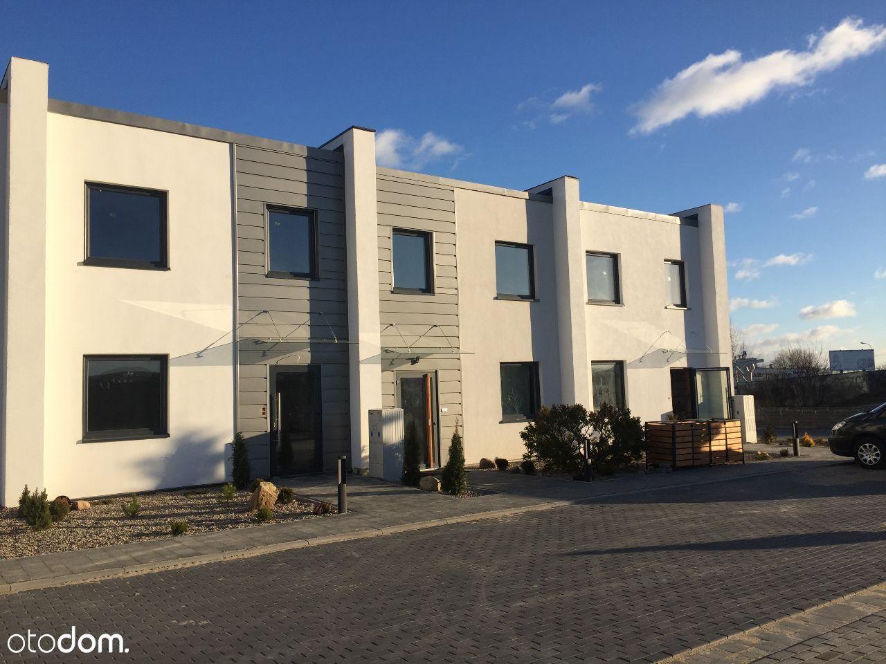 Mieszkanie na sprzedaż, Chojnice, chojnicki, pomorskie - Foto 2