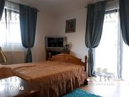 Casa de vanzare, Cluj (judet), Gilău - Foto 9