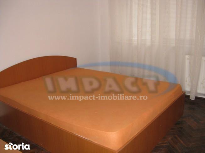 Apartament de inchiriat, Dolj (judet), Craiova - Foto 2