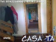 Casa de vanzare, Gorj (judet), Strada Tismana - Foto 3