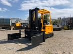 Hyster J2.50XM - 8