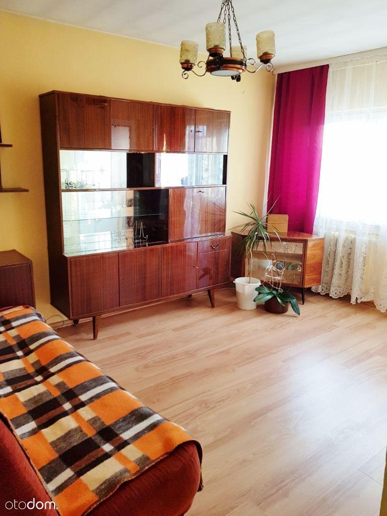 Mieszkanie na sprzedaż, Łódź, Koziny - Foto 5