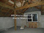 Dom na sprzedaż, Zgierz, zgierski, łódzkie - Foto 8