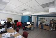 Birou de vanzare, Timiș (judet), Complexul Studențesc - Foto 10