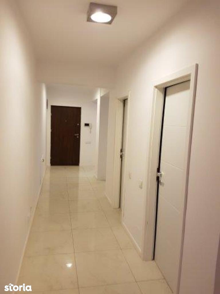 Apartament de vanzare, Cluj (judet), Strada Mihail Kogălniceanu - Foto 11
