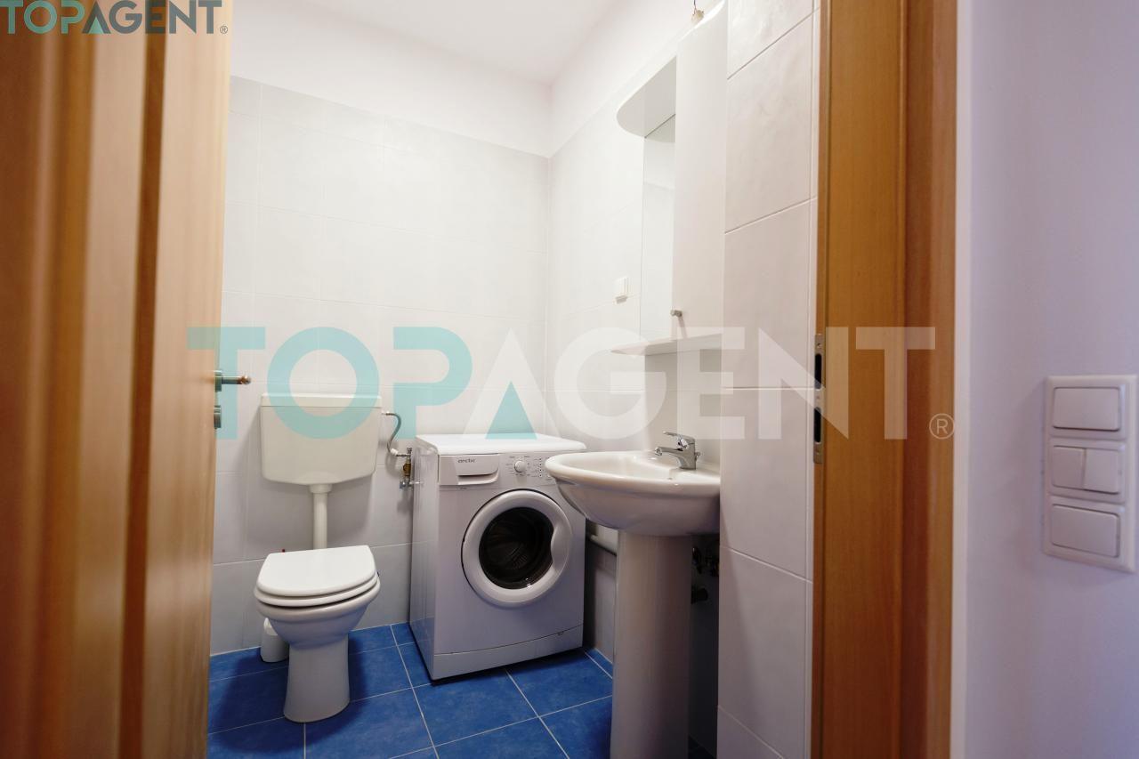 Apartament de inchiriat, București (judet), Electronicii - Foto 15