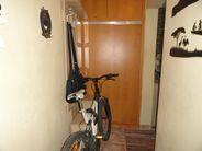 Apartament de vanzare, Vladimirescu, Arad - Foto 11