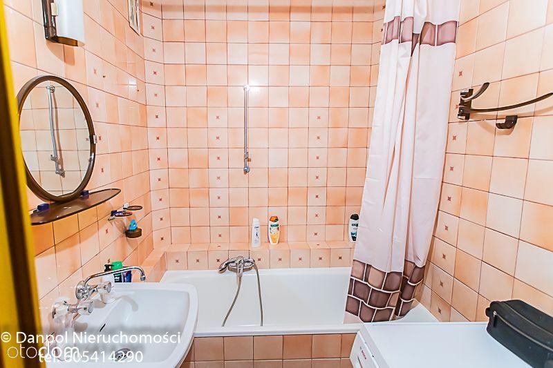 Mieszkanie na sprzedaż, Szczecin, Książąt Pomorskich - Foto 2