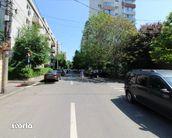 Casa de vanzare, București (judet), Griviţa - Foto 7