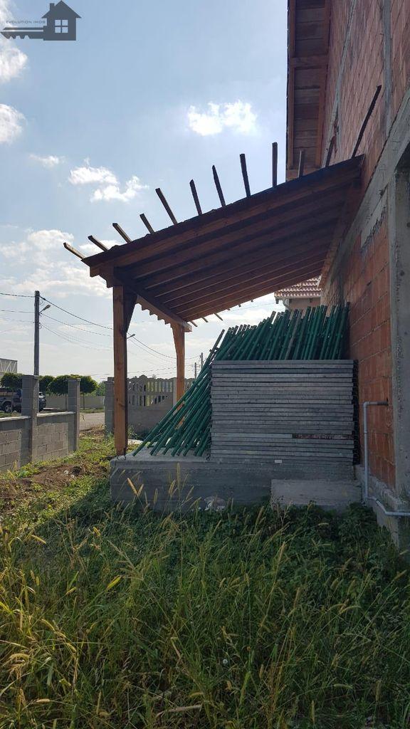 Casa de vanzare, Hunedoara (judet), Dumbrăviţa - Foto 5