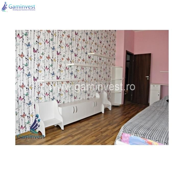 Apartament de vanzare, Bihor (judet), Sânmartin - Foto 7