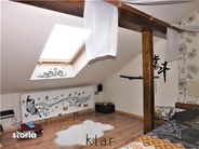 Apartament de vanzare, Cluj (judet), Strada Meteor - Foto 12