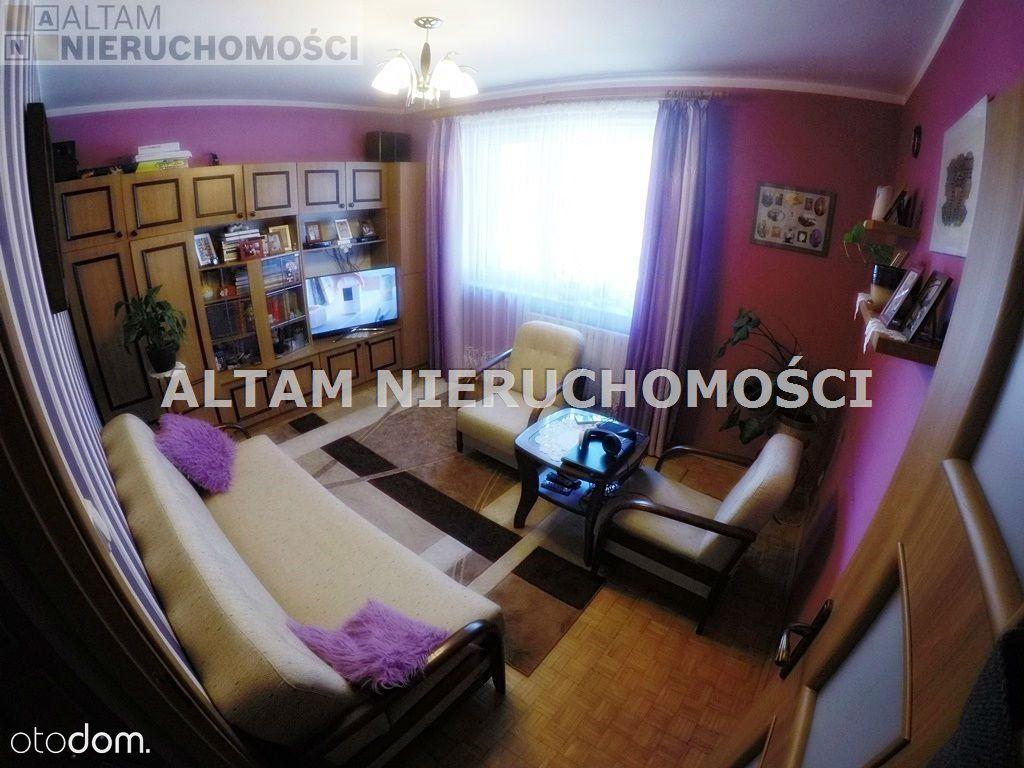 Dom na sprzedaż, Kraków, Rybitwy - Foto 1