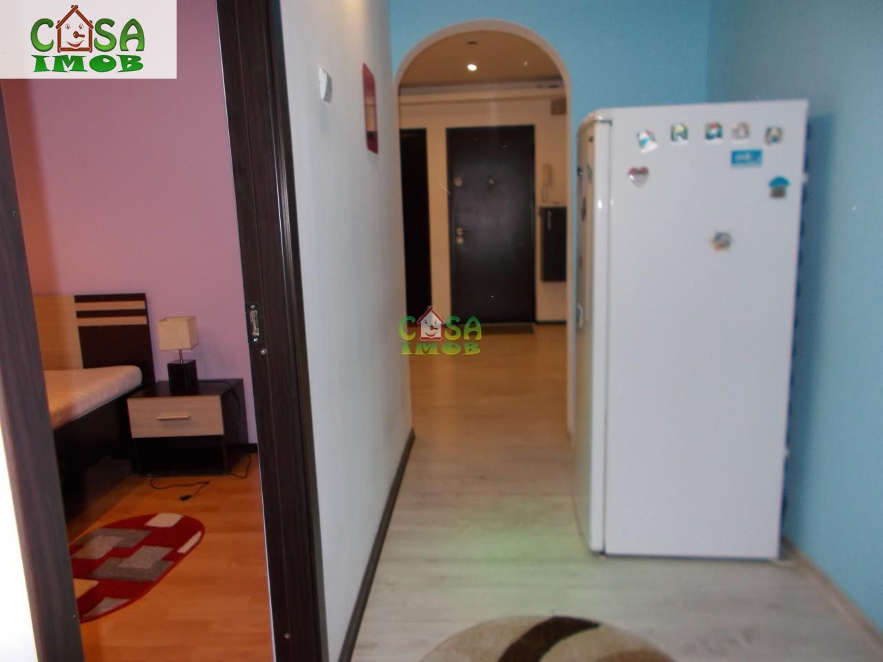 Apartament de vanzare, Dâmbovița (judet), Târgovişte - Foto 13