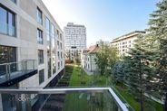 Mieszkanie na wynajem, Warszawa, Powiśle - Foto 11