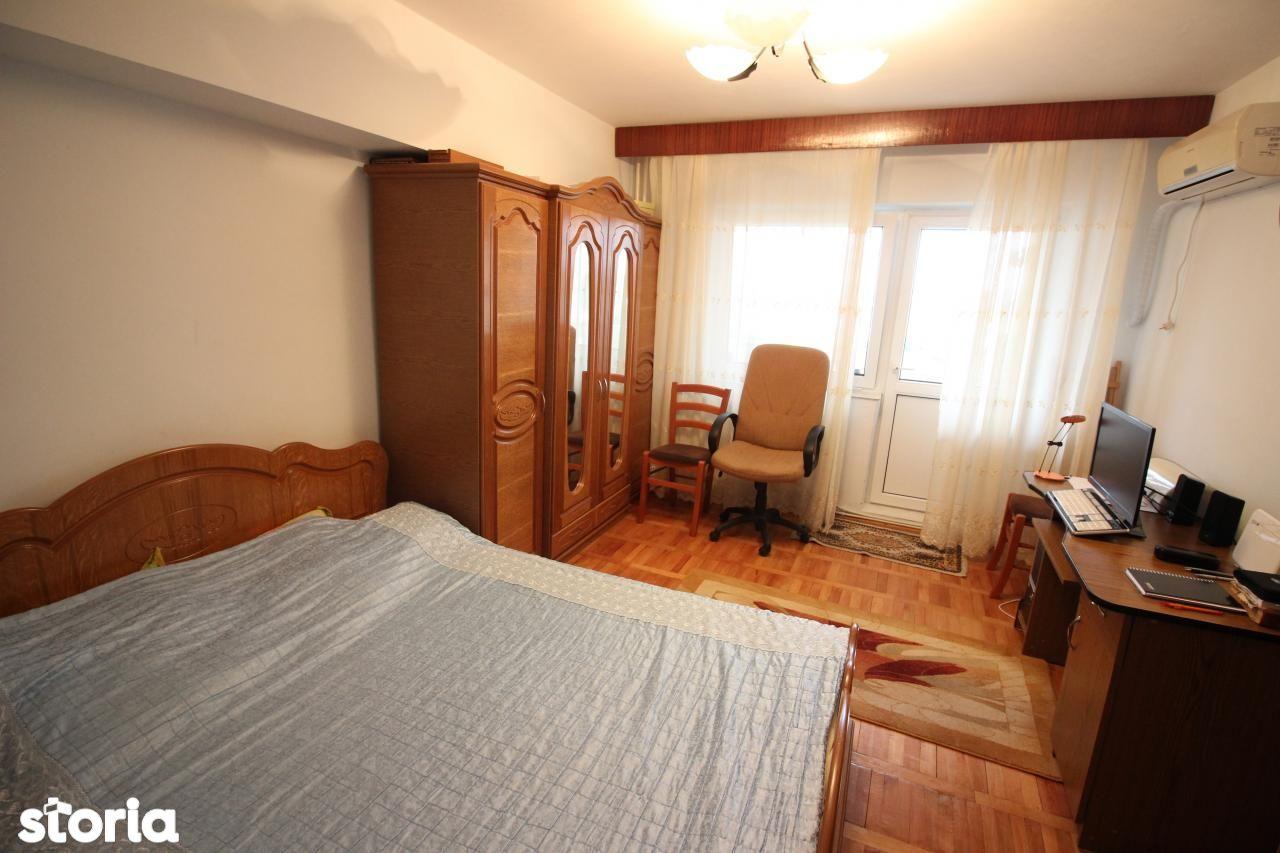 Apartament de vanzare, Bacău (judet), Miorița - Foto 18