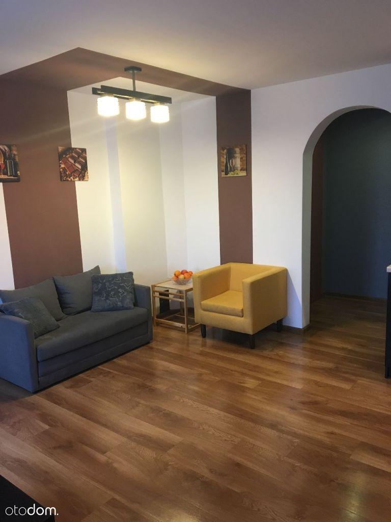 Mieszkanie na sprzedaż, Wiadrów, jaworski, dolnośląskie - Foto 2