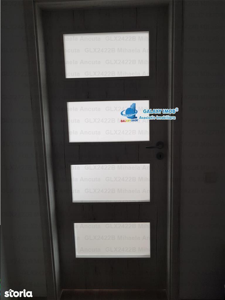 Apartament de vanzare, Ilfov (judet), Strada Neamului - Foto 10