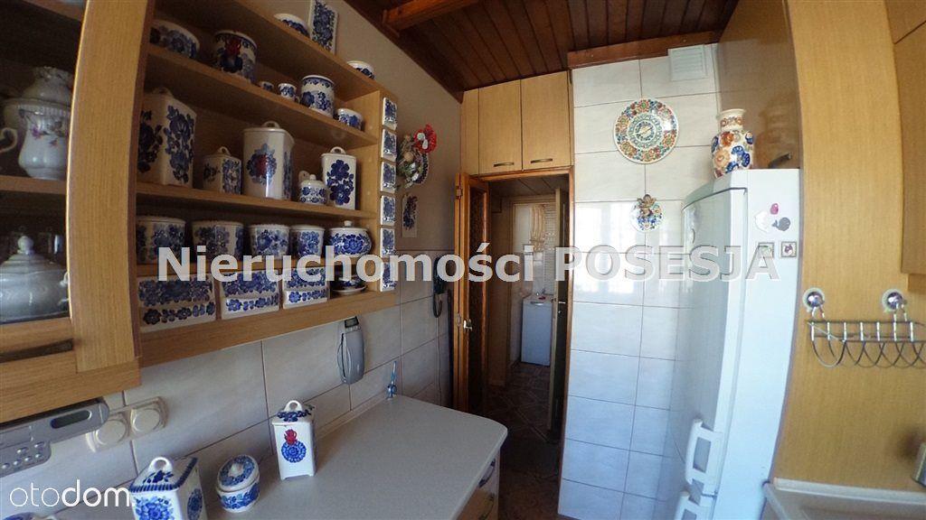 Mieszkanie na sprzedaż, Bydgoszcz, Szwederowo - Foto 6
