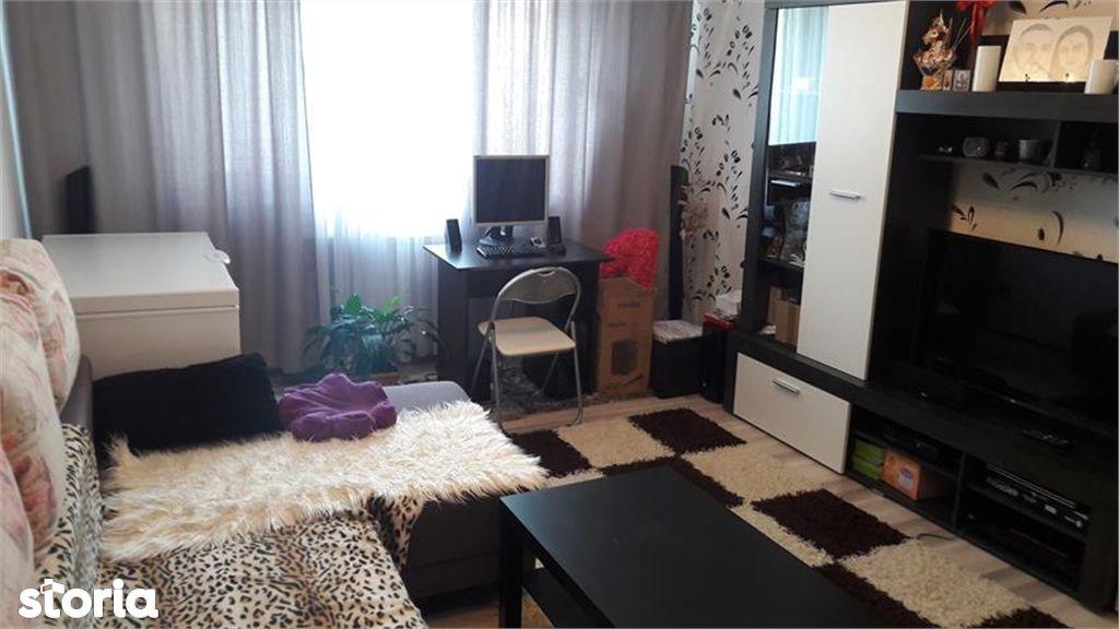 Apartament de vanzare, Argeș (judet), Strada Băilor - Foto 16
