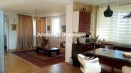Casa de vanzare, Ilfov (judet), Corbeanca - Foto 2