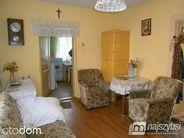 Dom na sprzedaż, Płoty, gryficki, zachodniopomorskie - Foto 3