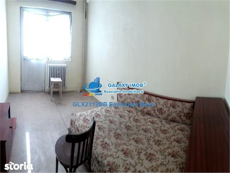 Apartament de vanzare, Dâmbovița (judet), Strada Preot Popescu - Foto 5