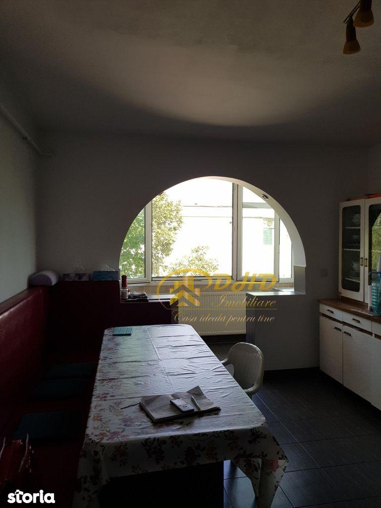 Apartament de vanzare, Iași (judet), Nicolina 2 - Foto 6