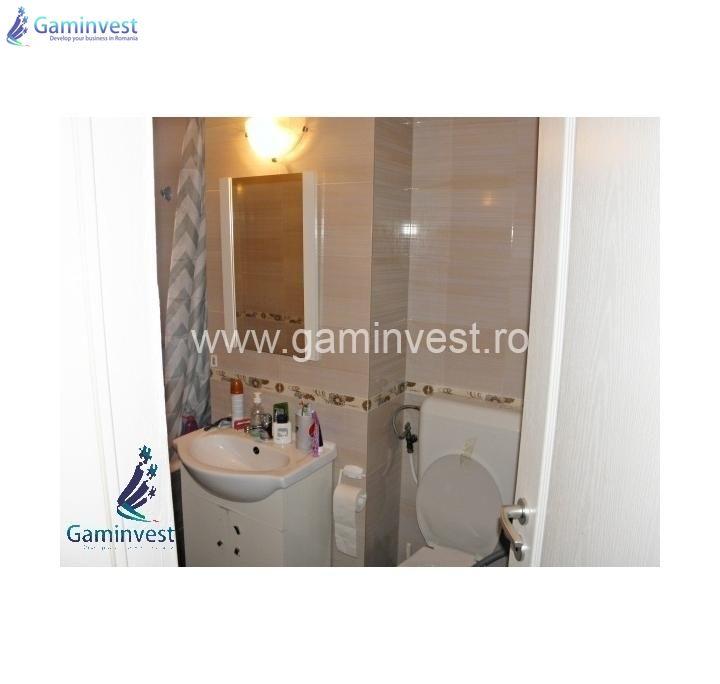 Apartament de vanzare, Bihor (judet), Sânmartin - Foto 10
