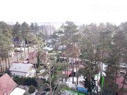 Dom na sprzedaż, Morzyczyn, stargardzki, zachodniopomorskie - Foto 2