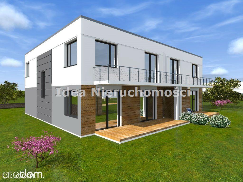 Dom na sprzedaż, Bydgoszcz, Czyżkówko - Foto 2