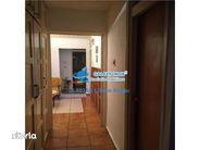 Apartament de vanzare, Argeș (judet), Ceair - Foto 7