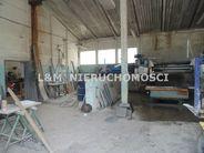 Lokal użytkowy na sprzedaż, Bełk, rybnicki, śląskie - Foto 10