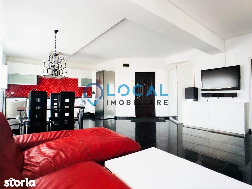 Apartament de vanzare, Cluj (judet), Aleea Bârsei - Foto 1