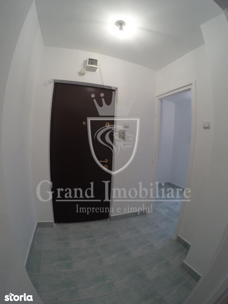 Apartament de vanzare, Cluj (judet), Strada Unirii - Foto 7